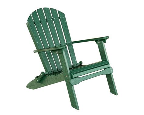 folding adirondack chairs patio chairs sales prices
