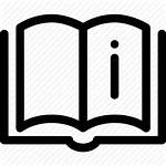 Icon Manual Guide Manuals Resources Tools