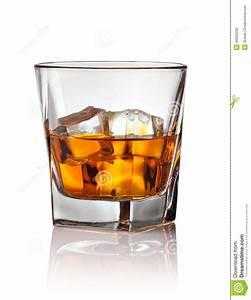 Verre A Whisky : verre whisky ~ Teatrodelosmanantiales.com Idées de Décoration