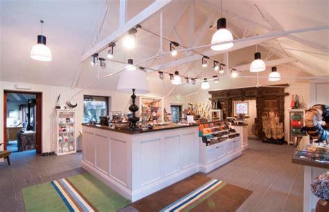 Osprey Home Store By Jamieson Smith Associates, St Albans