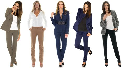 vtements de bureau femme comment s habiller tenues de working page 4 forum mode