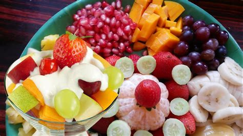 Penggunaan tepung maizena ternyata agar hasil dari es lolipop kacang hijaunya lebih rasanya segar, dan es kacang hijaunya gampang di gigit. Resep Es Buah Untuk Jualan Yang Praktis Dan Super Nikmat