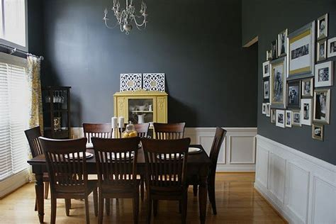 maybe for accent wall living room paint color behr