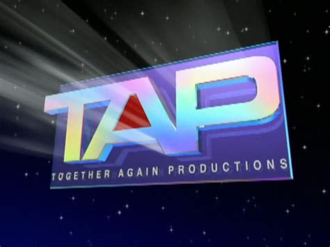 Together Again Productions (1997).jpg