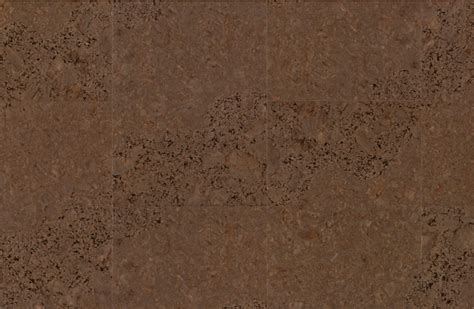 cork flooring wholesale wicanders cork nuances discount cork flooring