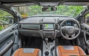 Ford Ranger Interieur : ranger from remmers to 39 rewa road tests driven ~ Medecine-chirurgie-esthetiques.com Avis de Voitures
