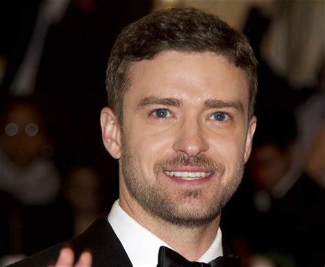 Justin Timberlake Hairstyles, Haircuts And Hair