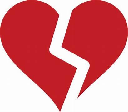 Broken Heart Clipart Open Clipartmag