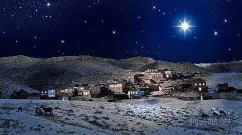 la estrella sobrenatural de belen predicas de john piper