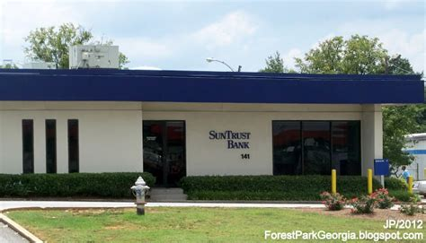 Forest Park Georgia Clayton County Restaurant Attorney. Diesel Vehicles Sold In Usa Citi Loans Login. Georgetown University Medical School Ranking. San Francisco Giants Salaries. Colleges For Writing Majors U C Credit Union. 5 Star Hotels In Barcelona By The Beach. Wordpress Posting Tutorial Spa Retreats Bali. Verizon Business Office Phone Number. Top Ten Culinary Schools In The World