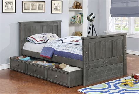 Current price $418.47 $ 418. Jackson Twin Size Panel Bed