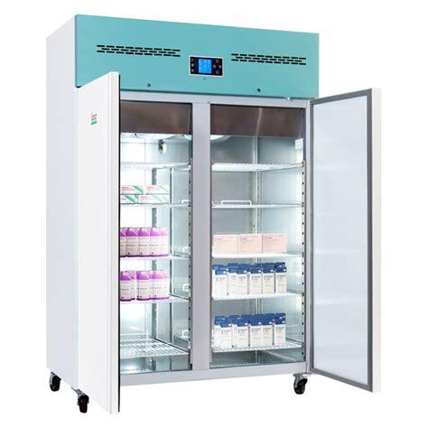 psruk  pharmacy refrigerator solid lec medical