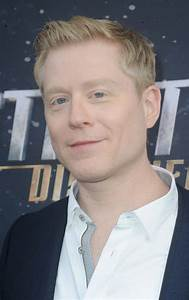 Actor Anthony Rapp: Kevin Spacey Made A Sexual Advance ...