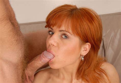 Dia JAT In Gallery Hairy Redhead Sex