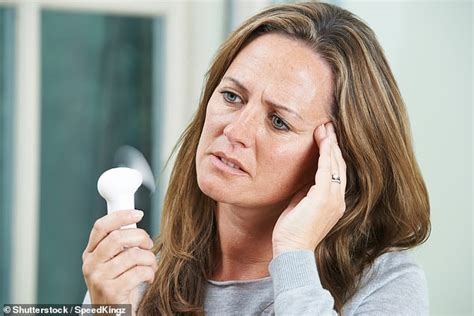 hot flushes in breast cancer women who suffer hot flushes during the menopause are more