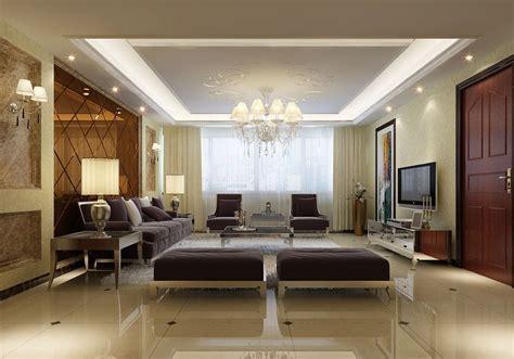 images of living rooms غرف جلوس روعه بالصور حصرى لرجيم مجتمع رجيم 20955