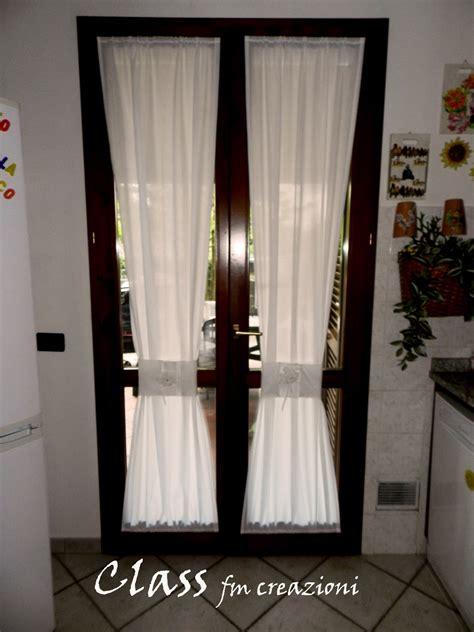 Tende A Vetro Per Cucina by Fm Home Creation S Tende A Vetro Cucina