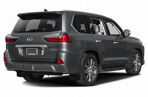 4 4 Lexus : 2016 lexus lx 570 price photos reviews features ~ Medecine-chirurgie-esthetiques.com Avis de Voitures