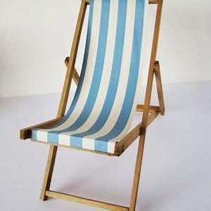 Chaise Longue De Salon : chaise longue pour poup es blebys ~ Teatrodelosmanantiales.com Idées de Décoration