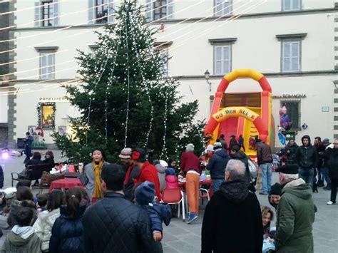 Eventi Bagno Di Romagna Un Natale Da Favola A Bagno Di Romagna Terme Pro Loco