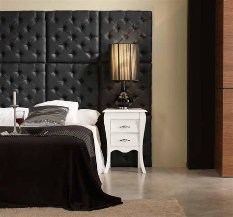 interior wall panels capitone panels dreamwall wallcoverings with a difference