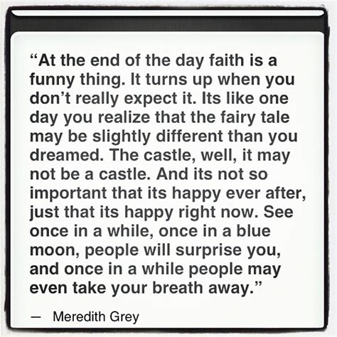 Quotes About Love Meredith Grey Quotesgram. Family Quotes Twitter. Love You Jesus Quotes. Bible Quotes Wall Art. Morning Quotes Punjabi. Birthday Quotes For Very Best Friend. Friday Quotes And Sayings For Facebook. Morning Quotes With Pictures. Girl Quotes Crushes