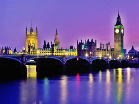 Exclusive Escapes: London England- Beverly Hills Magazine