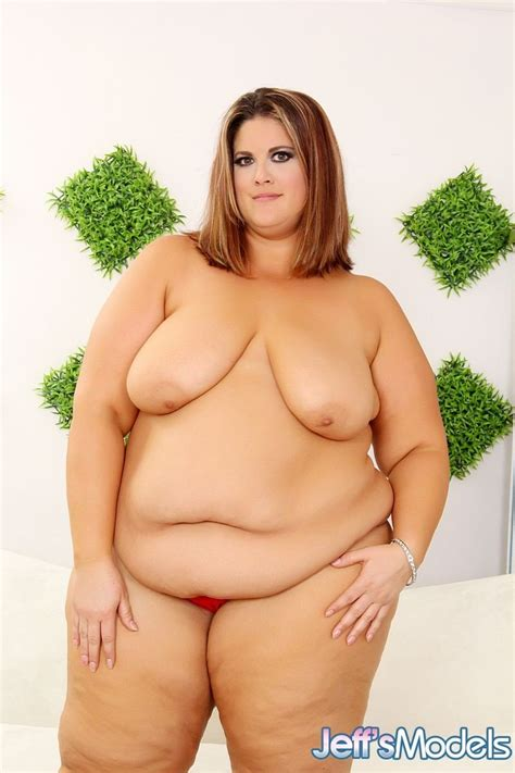 Extra Pound Bbw Erin Green Hot Naked Big Tits Images