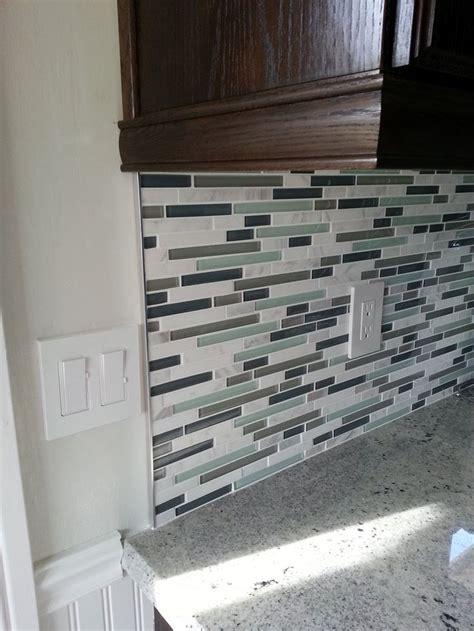 tile depot yelp marble backsplash white marble