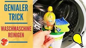 Waschmaschine Schublade Reinigen : genialer trick waschmaschine reinigen mit hausmitteln mit flusensieb t rdichtung schublade ~ Watch28wear.com Haus und Dekorationen