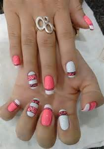 Butterfly nail art for beginners : Easy nail art for beginners step by tutorials