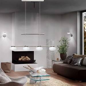 Hängelampe Esstisch Modern : 163 besten bar lamps bilder auf pinterest led pendelleuchte design lampen und lampen ~ Whattoseeinmadrid.com Haus und Dekorationen