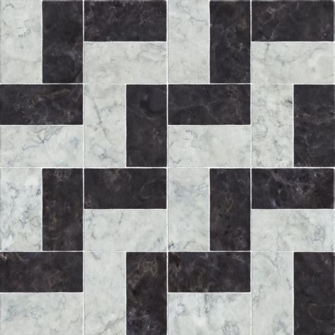 Ikea Small Kitchen Ideas - high resolution seamless textures marble idolza