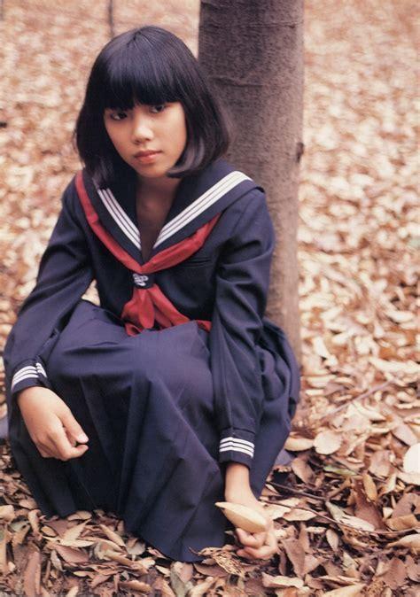Rika Nishimura Pics Free Porn Pics Finder