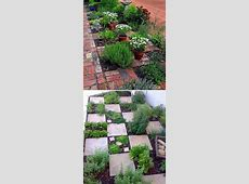 20+ Ways for Growing a Successful Vegetable Garden