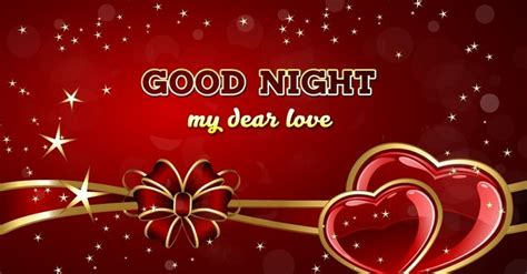 19 best goodnight i love you images on pinterest good