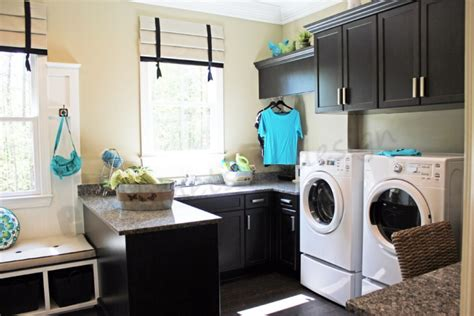+ Laundry Room Designs, Ideas