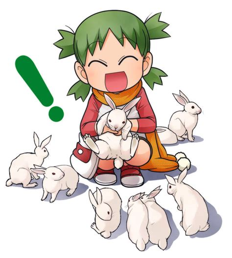 pin by tay mueller on anime and favorites yotsuba