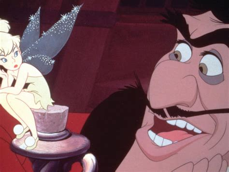 Best Animated Movies Ever Made Including Disney And Anime