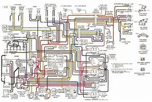 Wiring Diagram  With Images