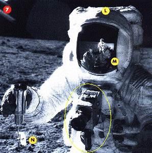 Apollo Moon Landing Hoax – More Photographic Proof