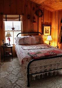 Elegant, And, Cozy, Bedroom, Ideas, With, Small, Spaces, 7