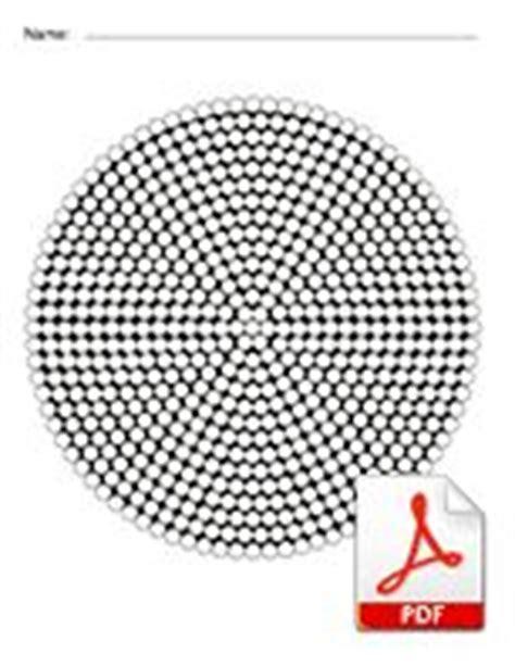 graph paper weave patterns images graph paper