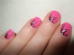 easy nail designs easy nail designs 05 shopping