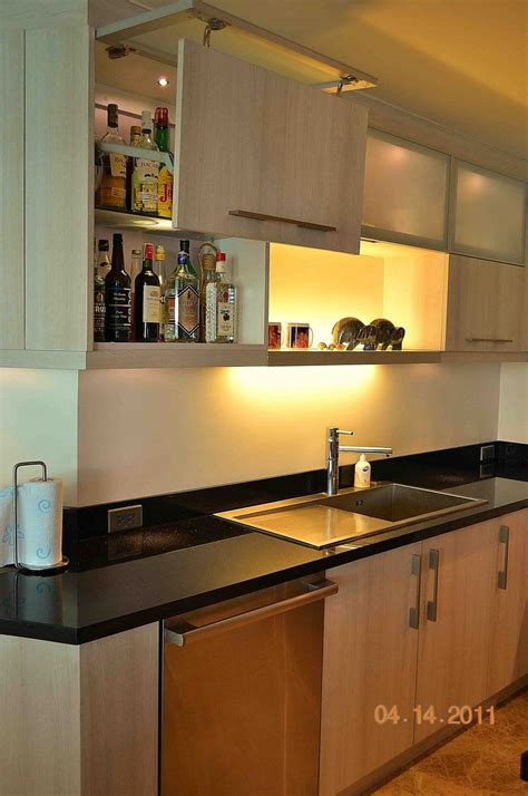modular kitchen cabinets pampanga heinen residence