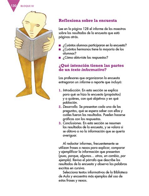Maybe you would like to learn more about one of these? Pag 22 De Español 6 Grado Contestado   Libro Gratis