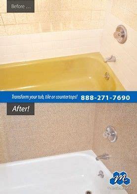 ideas  bathtub refinishing  pinterest