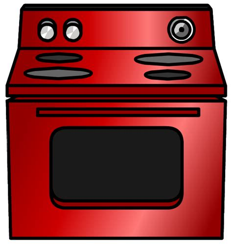 In this gallery stove we have 49 free png images with transparent background. Image - Shiny Red Stove furniture icon ID 663.png - Club ...