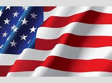 25 Great American USA Animated Flags Gifs Best Animations