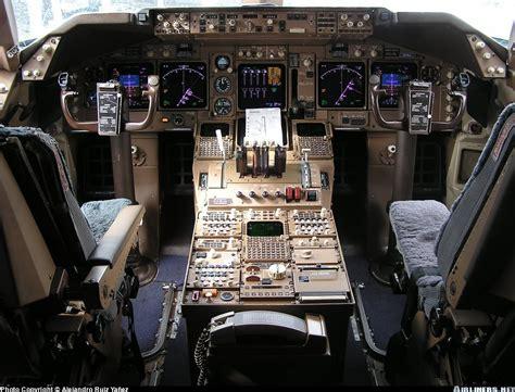 boeing 747 400 plan si鑒es pequeño homenaje al b747 400 de aerolíneas argentinas taringa